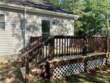 265 Forest Drive - Photo 31