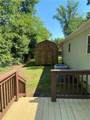 265 Forest Drive - Photo 32
