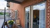 1350 Westwood Avenue - Photo 26