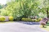 698 Poquoson Avenue - Photo 40