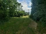 1.38 Acres Jonesboro Church Road - Photo 10