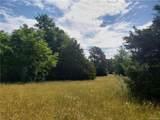 1.38 Acres Jonesboro Church Road - Photo 8