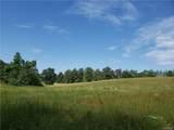 1.38 Acres Jonesboro Church Road - Photo 9