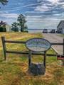 10139 Sycamore Landing Road - Photo 31