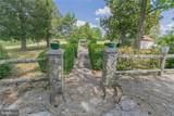31050 Sparta Road - Photo 14
