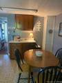 3445 East River Rd - Photo 5