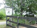 893 School Road - Photo 2
