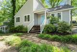 1530 Porters Mill Road - Photo 1