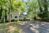 1530 Porters Mill Road - Photo 2