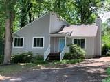 1530 Porters Mill Road - Photo 28