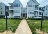 9398 Wind Haven Court - Photo 1