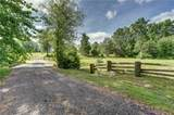 22101 Pear Orchard Road - Photo 40