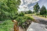 22101 Pear Orchard Road - Photo 41