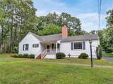25016 Sterling Road - Photo 1