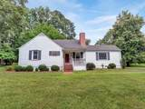 25016 Sterling Road - Photo 2