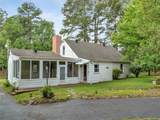 25016 Sterling Road - Photo 4