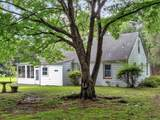 25016 Sterling Road - Photo 5