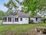 25016 Sterling Road - Photo 6