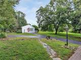 25016 Sterling Road - Photo 7