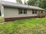 5260 Mistr Farm Lane - Photo 1