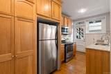 3122 Kensington Avenue - Photo 10