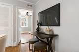 3122 Kensington Avenue - Photo 14