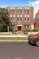 3122 Kensington Avenue - Photo 3
