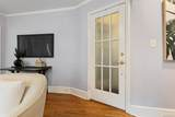 3122 Kensington Avenue - Photo 5