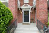 402 Belmont Avenue - Photo 4