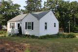 1800 Westhill Road - Photo 1