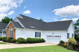 299 Kennon Pointe Drive - Photo 7