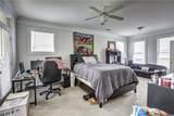 725 Laurel Street - Photo 9