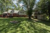 10008 Twin Valley Road - Photo 1