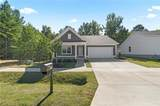 6646 Sterling Way - Photo 1