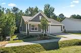 6646 Sterling Way - Photo 2