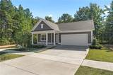 6646 Sterling Way - Photo 3
