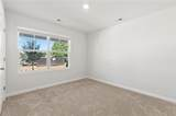 6646 Sterling Way - Photo 4