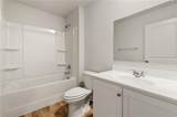 6646 Sterling Way - Photo 5