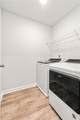 6646 Sterling Way - Photo 6