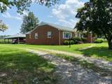 11370 Hanover Courthouse Road - Photo 2