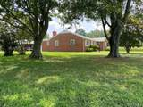 11370 Hanover Courthouse Road - Photo 3