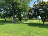 11370 Hanover Courthouse Road - Photo 4