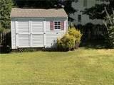 15418 Featherchase Drive - Photo 27