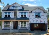 4719 Old Westridge Place - Photo 1