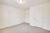 26482 Pennfields Drive - Photo 40