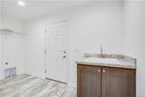 26482 Pennfields Drive - Photo 41