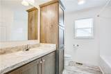 26482 Pennfields Drive - Photo 43