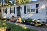 4261 Piney Swamp Road - Photo 1