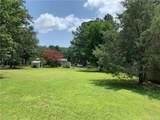 4261 Piney Swamp Road - Photo 12