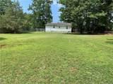 4261 Piney Swamp Road - Photo 2